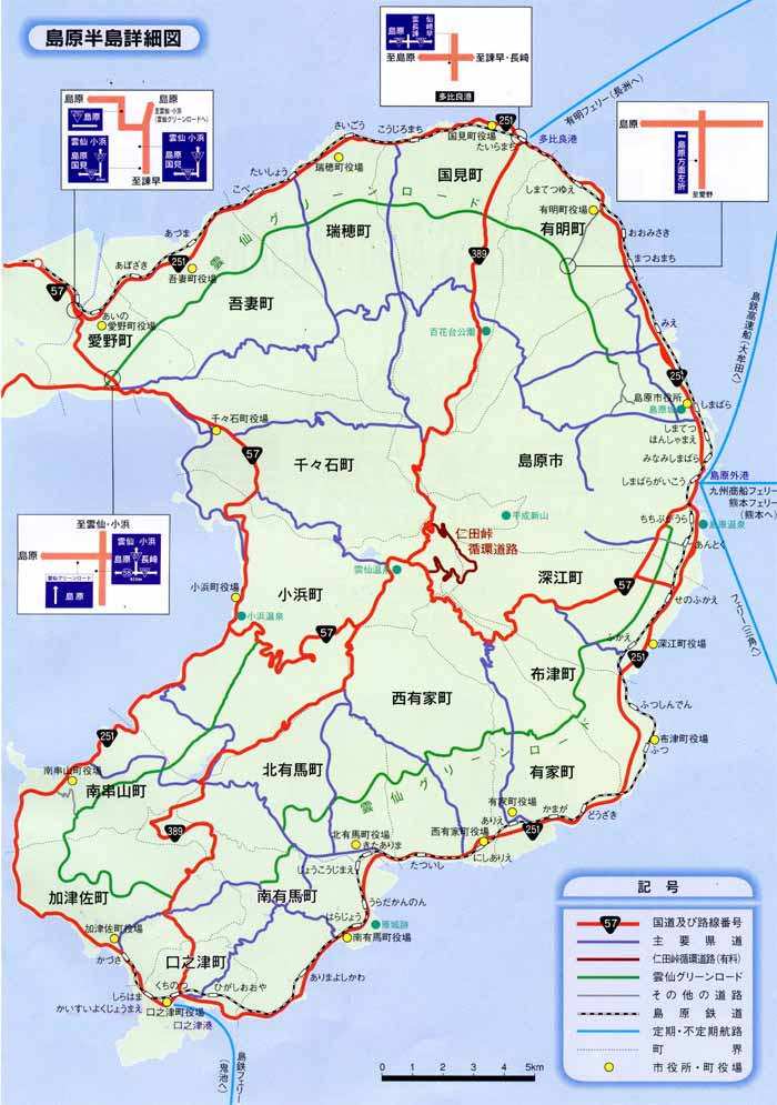 map p with Map01 on 4823832767 also Archive moreover Map01 further 8479684217 as well 23867665116.
